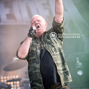 "Dirkschneider • <a style=""font-size:0.8em;"" href=""http://www.flickr.com/photos/12855078@N07/44253103905/"" target=""_blank"">View on Flickr</a>"