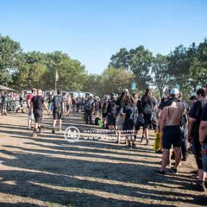 """Wacken2018 • <a style=""""font-size:0.8em;"""" href=""""http://www.flickr.com/photos/12855078@N07/43348060940/"""" target=""""_blank"""">View on Flickr</a>"""