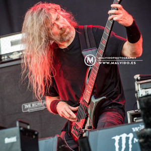 """CannibalCorpse • <a style=""""font-size:0.8em;"""" href=""""http://www.flickr.com/photos/12855078@N07/45161996571/"""" target=""""_blank"""">View on Flickr</a>"""