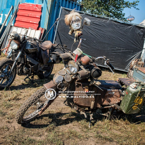 """Wacken2018 • <a style=""""font-size:0.8em;"""" href=""""http://www.flickr.com/photos/12855078@N07/45162079341/"""" target=""""_blank"""">View on Flickr</a>"""