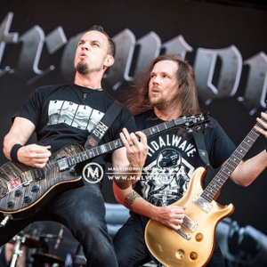 "Tremonti • <a style=""font-size:0.8em;"" href=""http://www.flickr.com/photos/12855078@N07/44253098285/"" target=""_blank"">View on Flickr</a>"