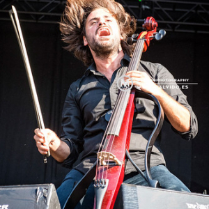"""2Cellos • <a style=""""font-size:0.8em;"""" href=""""http://www.flickr.com/photos/12855078@N07/30223861307/"""" target=""""_blank"""">View on Flickr</a>"""