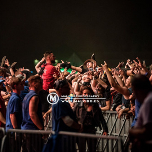 """Wacken2018 • <a style=""""font-size:0.8em;"""" href=""""http://www.flickr.com/photos/12855078@N07/30223834647/"""" target=""""_blank"""">View on Flickr</a>"""
