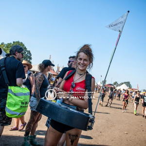 """Wacken2018 • <a style=""""font-size:0.8em;"""" href=""""http://www.flickr.com/photos/12855078@N07/30223844197/"""" target=""""_blank"""">View on Flickr</a>"""