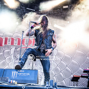 """Amorphis • <a style=""""font-size:0.8em;"""" href=""""http://www.flickr.com/photos/12855078@N07/30223825307/"""" target=""""_blank"""">View on Flickr</a>"""