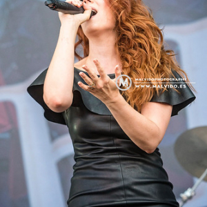 "Epica • <a style=""font-size:0.8em;"" href=""http://www.flickr.com/photos/12855078@N07/45113267422/"" target=""_blank"">View on Flickr</a>"