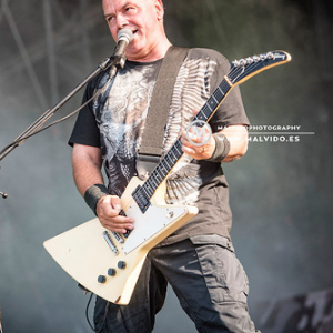 "Dirkschneider • <a style=""font-size:0.8em;"" href=""http://www.flickr.com/photos/12855078@N07/31290797558/"" target=""_blank"">View on Flickr</a>"