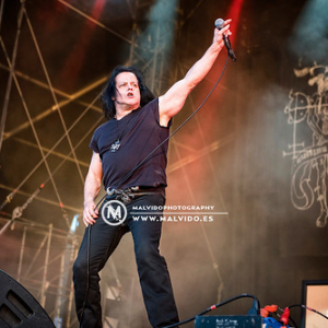 "Danzig • <a style=""font-size:0.8em;"" href=""http://www.flickr.com/photos/12855078@N07/44253105005/"" target=""_blank"">View on Flickr</a>"