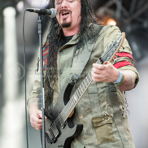 """Evergrey • <a style=""""font-size:0.8em;"""" href=""""http://www.flickr.com/photos/12855078@N07/35433880110/"""" target=""""_blank"""">View on Flickr</a>"""