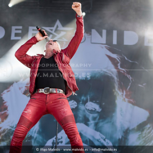 "DeeSnider • <a style=""font-size:0.8em;"" href=""http://www.flickr.com/photos/12855078@N07/35653560402/"" target=""_blank"">View on Flickr</a>"