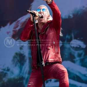 "DeeSnider • <a style=""font-size:0.8em;"" href=""http://www.flickr.com/photos/12855078@N07/35653563412/"" target=""_blank"">View on Flickr</a>"