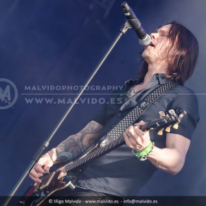 """AlterBridge • <a style=""""font-size:0.8em;"""" href=""""http://www.flickr.com/photos/12855078@N07/35434469040/"""" target=""""_blank"""">View on Flickr</a>"""
