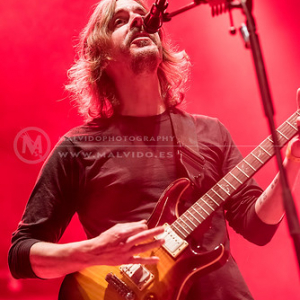 "Opeth • <a style=""font-size:0.8em;"" href=""http://www.flickr.com/photos/12855078@N07/35012847473/"" target=""_blank"">View on Flickr</a>"