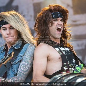 "SteelPanther • <a style=""font-size:0.8em;"" href=""http://www.flickr.com/photos/12855078@N07/34982504224/"" target=""_blank"">View on Flickr</a>"