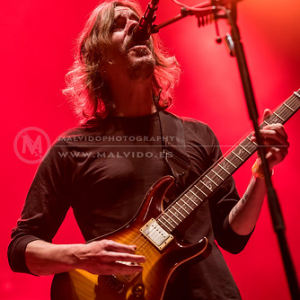 "Opeth • <a style=""font-size:0.8em;"" href=""http://www.flickr.com/photos/12855078@N07/35012847163/"" target=""_blank"">View on Flickr</a>"