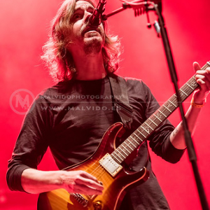 "Opeth • <a style=""font-size:0.8em;"" href=""http://www.flickr.com/photos/12855078@N07/35012847803/"" target=""_blank"">View on Flickr</a>"