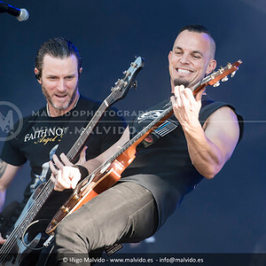 "AlterBridge • <a style=""font-size:0.8em;"" href=""http://www.flickr.com/photos/12855078@N07/35434469380/"" target=""_blank"">View on Flickr</a>"