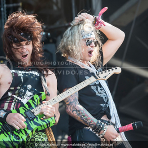"SteelPanther • <a style=""font-size:0.8em;"" href=""http://www.flickr.com/photos/12855078@N07/34982505314/"" target=""_blank"">View on Flickr</a>"