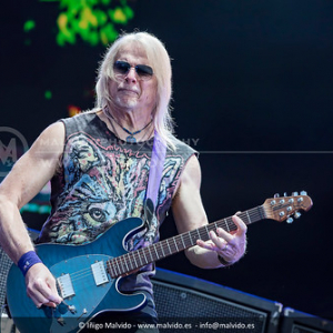 """DeepPurple • <a style=""""font-size:0.8em;"""" href=""""http://www.flickr.com/photos/12855078@N07/35781942086/"""" target=""""_blank"""">View on Flickr</a>"""