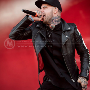 """Betraying The Martyrs • <a style=""""font-size:0.8em;"""" href=""""http://www.flickr.com/photos/12855078@N07/35822362285/"""" target=""""_blank"""">View on Flickr</a>"""