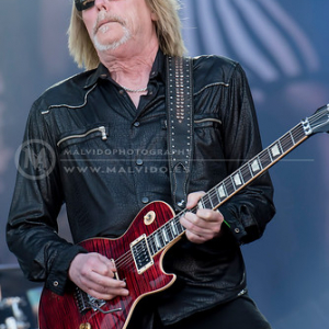 """BlackStarRiders • <a style=""""font-size:0.8em;"""" href=""""http://www.flickr.com/photos/12855078@N07/35822927625/"""" target=""""_blank"""">View on Flickr</a>"""