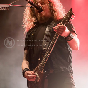 """Opeth • <a style=""""font-size:0.8em;"""" href=""""http://www.flickr.com/photos/12855078@N07/35012846993/"""" target=""""_blank"""">View on Flickr</a>"""