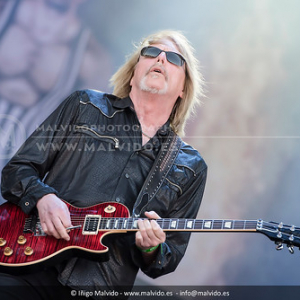 "BlackStarRiders • <a style=""font-size:0.8em;"" href=""http://www.flickr.com/photos/12855078@N07/35822948585/"" target=""_blank"">View on Flickr</a>"