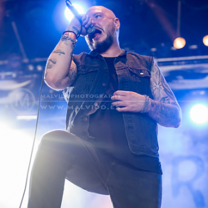 "Soilwork • <a style=""font-size:0.8em;"" href=""http://www.flickr.com/photos/12855078@N07/35782290606/"" target=""_blank"">View on Flickr</a>"
