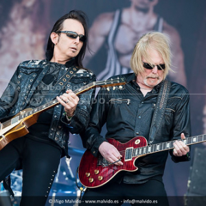"BlackStarRiders • <a style=""font-size:0.8em;"" href=""http://www.flickr.com/photos/12855078@N07/35822948375/"" target=""_blank"">View on Flickr</a>"