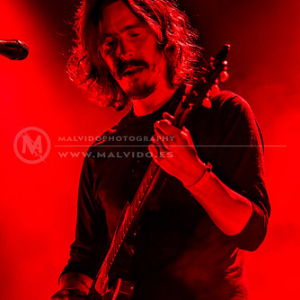 "Opeth • <a style=""font-size:0.8em;"" href=""http://www.flickr.com/photos/12855078@N07/35012846543/"" target=""_blank"">View on Flickr</a>"