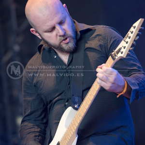 "Soilwork • <a style=""font-size:0.8em;"" href=""http://www.flickr.com/photos/12855078@N07/35782289436/"" target=""_blank"">View on Flickr</a>"
