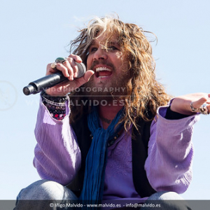 """TheDeadDaisies • <a style=""""font-size:0.8em;"""" href=""""http://www.flickr.com/photos/12855078@N07/35012814953/"""" target=""""_blank"""">View on Flickr</a>"""