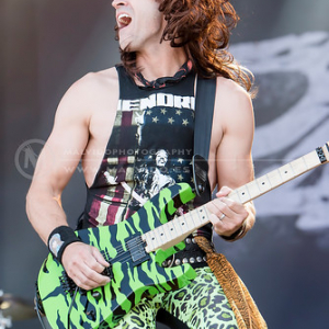 """SteelPanther • <a style=""""font-size:0.8em;"""" href=""""http://www.flickr.com/photos/12855078@N07/34982503564/"""" target=""""_blank"""">View on Flickr</a>"""