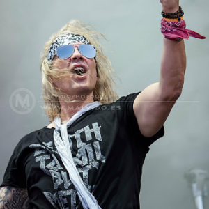"SteelPanther • <a style=""font-size:0.8em;"" href=""http://www.flickr.com/photos/12855078@N07/35782287966/"" target=""_blank"">View on Flickr</a>"