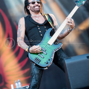 """TheDeadDaisies • <a style=""""font-size:0.8em;"""" href=""""http://www.flickr.com/photos/12855078@N07/34982501594/"""" target=""""_blank"""">View on Flickr</a>"""