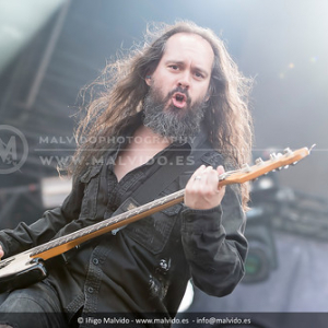 "Evergrey • <a style=""font-size:0.8em;"" href=""http://www.flickr.com/photos/12855078@N07/35433879840/"" target=""_blank"">View on Flickr</a>"