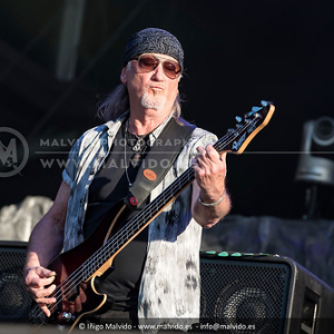 """DeepPurple • <a style=""""font-size:0.8em;"""" href=""""http://www.flickr.com/photos/12855078@N07/35822360015/"""" target=""""_blank"""">View on Flickr</a>"""