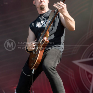 """AlterBridge • <a style=""""font-size:0.8em;"""" href=""""http://www.flickr.com/photos/12855078@N07/35434470260/"""" target=""""_blank"""">View on Flickr</a>"""