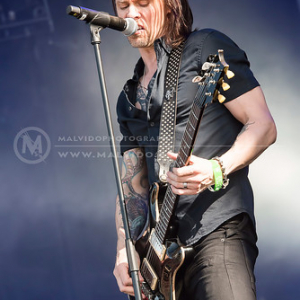 "AlterBridge • <a style=""font-size:0.8em;"" href=""http://www.flickr.com/photos/12855078@N07/35782577896/"" target=""_blank"">View on Flickr</a>"