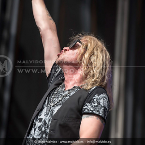 "Gotthard@RockFest2017_09 • <a style=""font-size:0.8em;"" href=""http://www.flickr.com/photos/12855078@N07/35994313592/"" target=""_blank"">View on Flickr</a>"