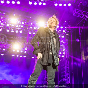 "Avantasia • <a style=""font-size:0.8em;"" href=""http://www.flickr.com/photos/12855078@N07/35322889234/"" target=""_blank"">View on Flickr</a>"