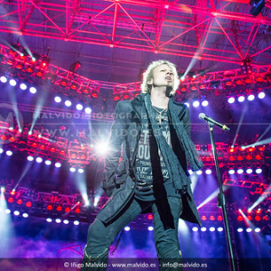 "Avantasia • <a style=""font-size:0.8em;"" href=""http://www.flickr.com/photos/12855078@N07/35322939854/"" target=""_blank"">View on Flickr</a>"