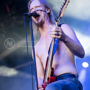 "Ensiferum • <a style=""font-size:0.8em;"" href=""http://www.flickr.com/photos/12855078@N07/36162042685/"" target=""_blank"">View on Flickr</a>"