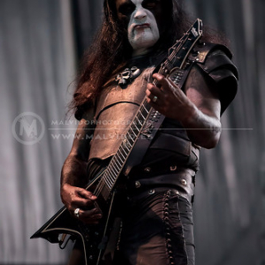 "Abbath • <a style=""font-size:0.8em;"" href=""http://www.flickr.com/photos/12855078@N07/35322951334/"" target=""_blank"">View on Flickr</a>"