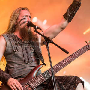 "Ensiferum • <a style=""font-size:0.8em;"" href=""http://www.flickr.com/photos/12855078@N07/35322929574/"" target=""_blank"">View on Flickr</a>"