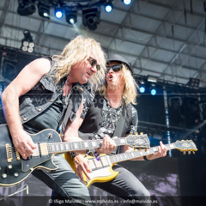 "Gotthard@RockFest2017_02 • <a style=""font-size:0.8em;"" href=""http://www.flickr.com/photos/12855078@N07/35994316212/"" target=""_blank"">View on Flickr</a>"