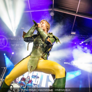 "Gloryhammer • <a style=""font-size:0.8em;"" href=""http://www.flickr.com/photos/12855078@N07/35994317262/"" target=""_blank"">View on Flickr</a>"