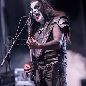 "Abbath • <a style=""font-size:0.8em;"" href=""http://www.flickr.com/photos/12855078@N07/36121323486/"" target=""_blank"">View on Flickr</a>"