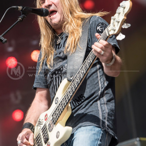"Gotthard@RockFest2017_04 • <a style=""font-size:0.8em;"" href=""http://www.flickr.com/photos/12855078@N07/35994314812/"" target=""_blank"">View on Flickr</a>"