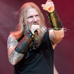 "AmonAmarth • <a style=""font-size:0.8em;"" href=""http://www.flickr.com/photos/12855078@N07/36330057783/"" target=""_blank"">View on Flickr</a>"
